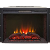 RealFlame Sparta 25,5