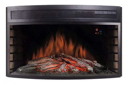 Royal Flame Dioramic 33W LED FX